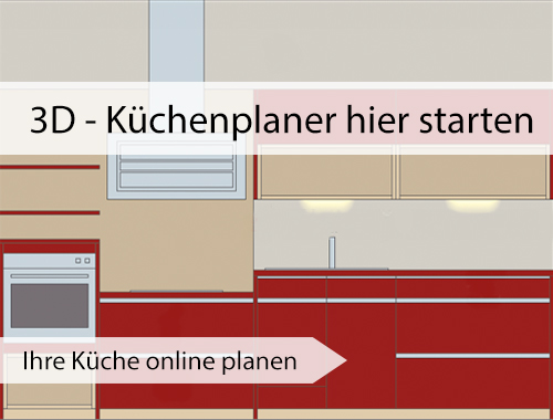 Kuchenplaner software wotzccom for 3d küchenplaner download